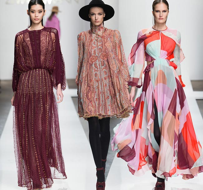 New For Auntum 2015: Zimmermann_fall_winter_2015_2016_collection_New_York