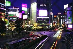 thumb_Tokio-straatbeeld_800x600