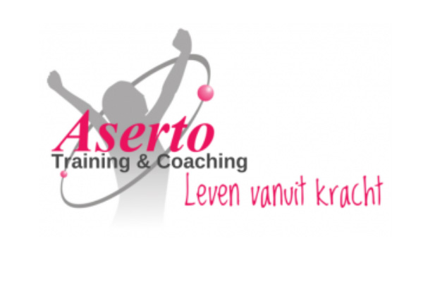 Aserto Training en Coaching