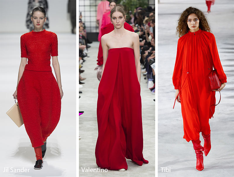 fall_winter_2018_2019_color_trends_valiant_poppy_red ...